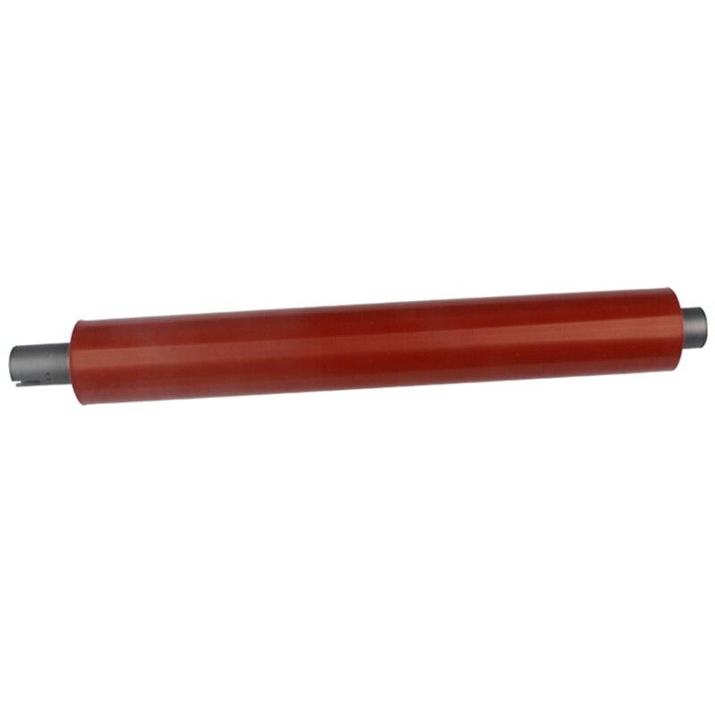 Rolo Fusor superior para Sharp MX 4100 4101 5000 5001 NROLI1797FCZZ Compatível Rolo