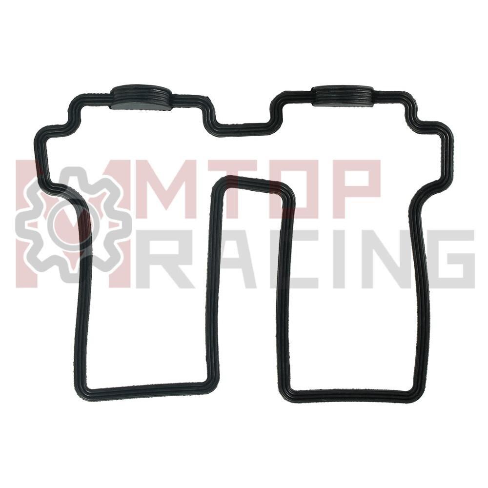 La cabeza del cilindro junta protectora para Yamaha TT250R TT-R 1993-2004 TTR250 1994-2011 4GY-11193-00-00 1995 96 97 98 1999 2000 01 02 2003