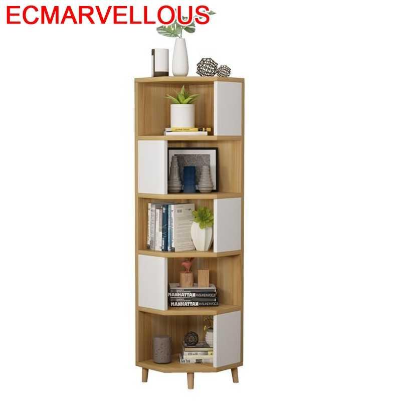 Деревянная мебель, мебель для телевизора, мебель для ванной комнаты, шкаф для хранения, дополнительные аксессуары для гостиной, угловой шка...
