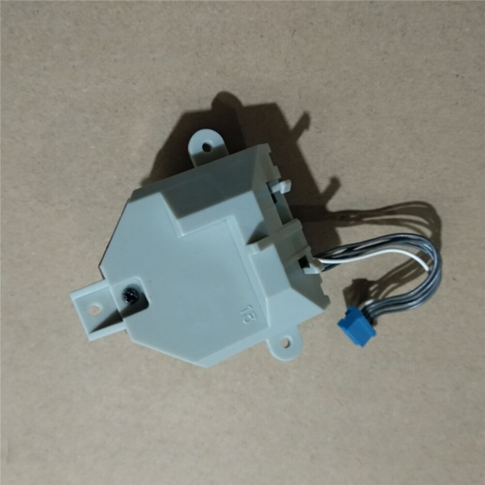 Original Handle Joystick Stick Replacement Analog 3D Rocker for Nintendo N64 Wired Game Controller Repair Part