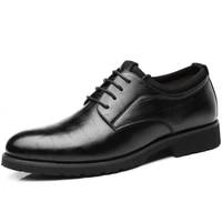 new men fashion leather shoes genuine leather flats men casual shoes lace up bullock oxfords springautumn men black shoes