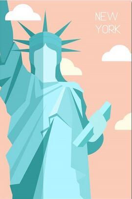 Lot stil Wählen New York London New York Paris Spanien Stadt Landschaft kunstdruck Silk poster Home Wand Decor