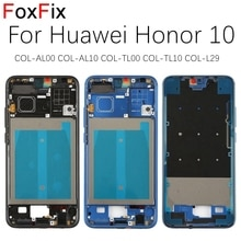 Cadre avant dorigine pour cadre avant Huawei Honor 10 5.84