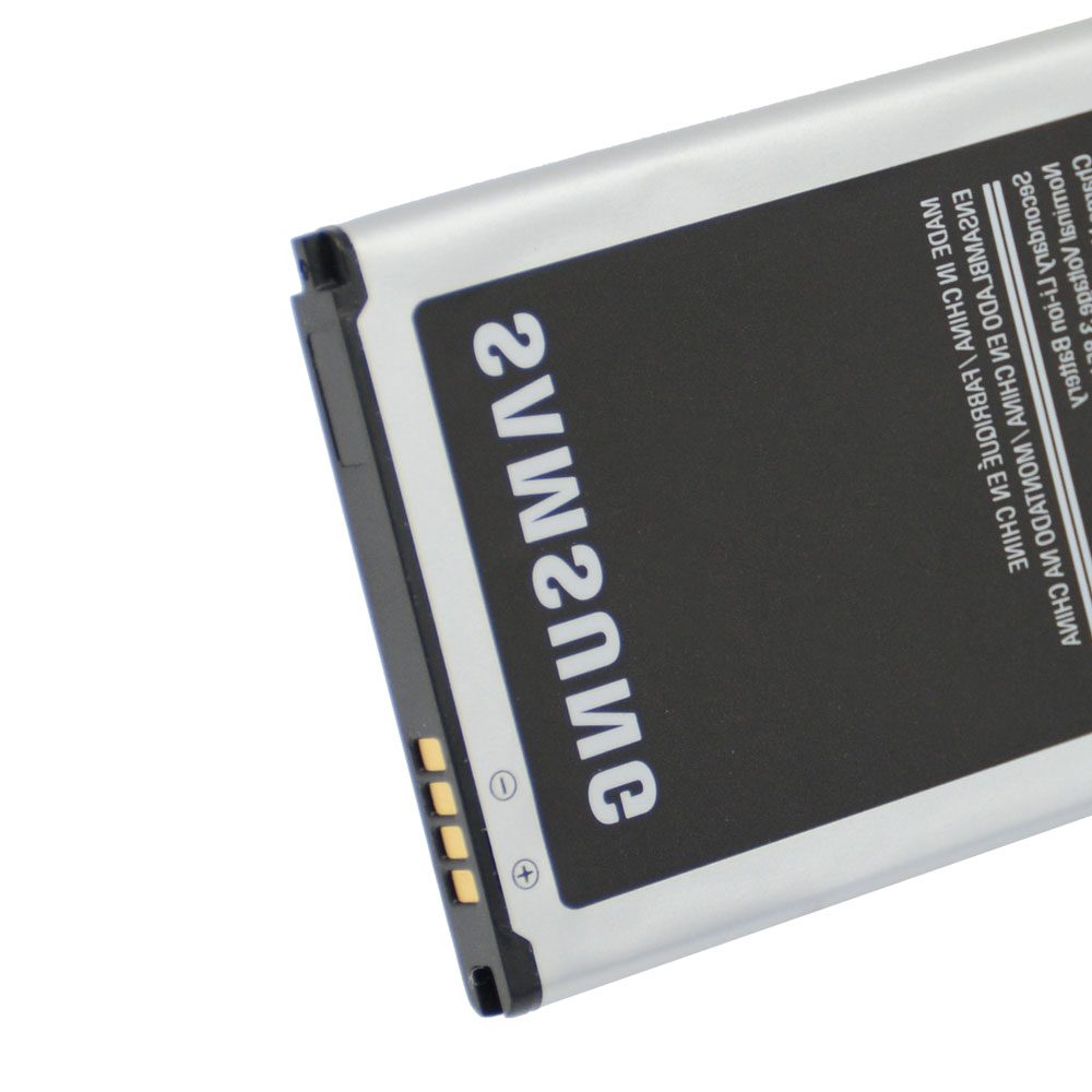 20pcs/lot High Quality Battery EB-BJ510CBE For Samsung Galaxy J5 2016 Edition J510 J510FN J510F J510G EB-BJ510CBC Bateria enlarge