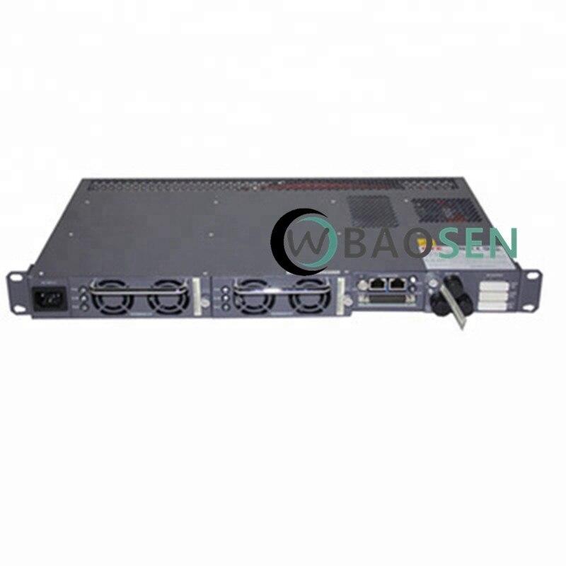 ايمرسون EPS30-4815AF نظام الطاقة مع GERM4815T 48 فولت 15A المعدل وحدة لهواوي MA5680T ، MA5683T ، PIN1900 ، ZTE C200/C300