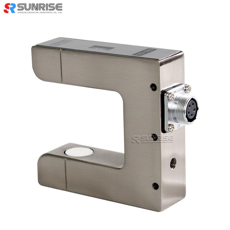 Sensor ultrasónico, compra directa de fábrica, con descuento