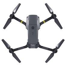 JY019 E58 XT-1 FPV Wifi HD caméra Drone avion pliable quadrirotor Selfie 4K/720P/1080P RC télécommande quatre axes Drone