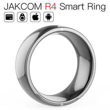 JAKCOM R4 bague intelligente belle que realmi montre intelligente 3 mon bracelet 5 rfid thermos bouteille pro dt no 1 lidar gadget p70