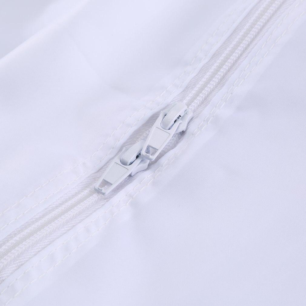 Купить с кэшбэком Mobile Air Conditioner Soft Cloth Seal Inside And Outside Open Sliding Window Sealing Cloth Window Frame Sealing Cloth