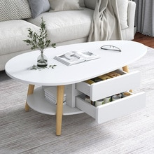 Tavolino rotondo moda semplice tavolino tavolino mini tavolo divano tavolino tavolino tavolino tavolino tavolino