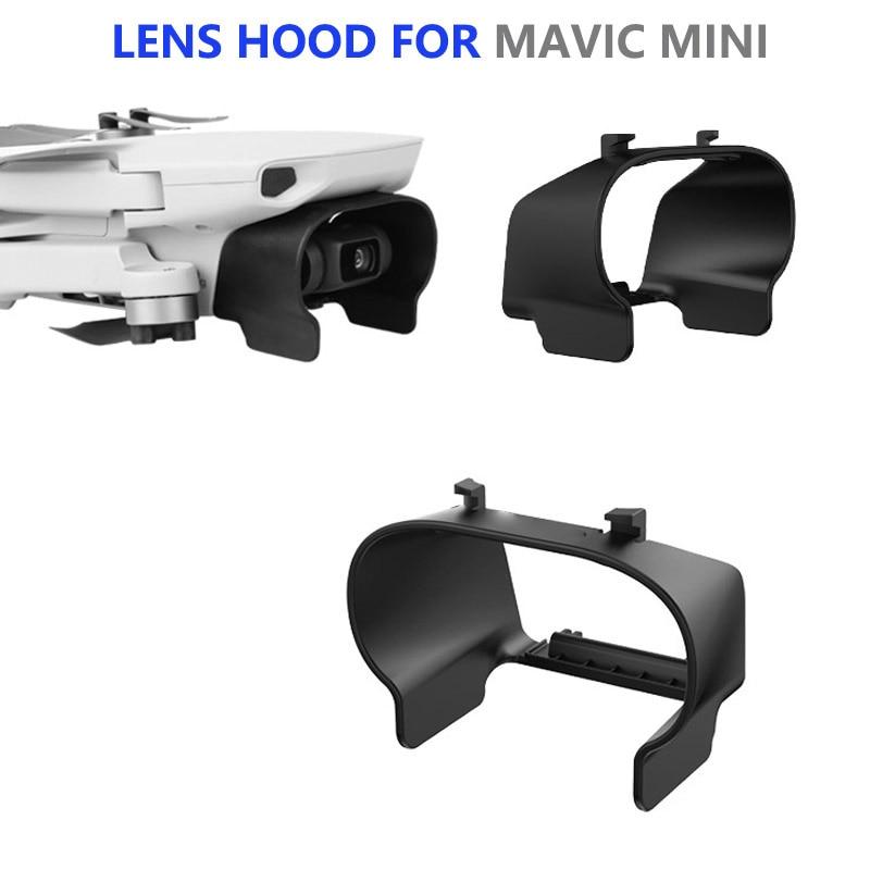 dji-mavic-mini-2-paraluce-copriobiettivo-antiriflesso-coperchio-protettivo-cardanico-parasole-parasole-per-dji-mavic-mini-drone-accessori