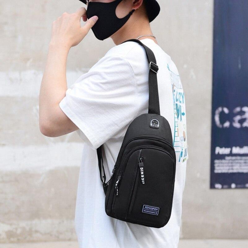 2020 qualité voyage Bum sac taille sac zippé Sports de plein air sac à bandoulière taille Packs dames taille hommes poitrine sac pour personnalisé
