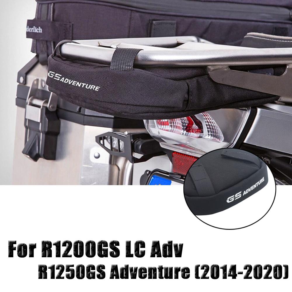Водонепроницаемая сумка для мотоцикла для BMW R1200GS LC ADV R1250GS Adventure R1200GS LC ADV 2014-2020, сумка для инструментов, сумка для хранения инструментов