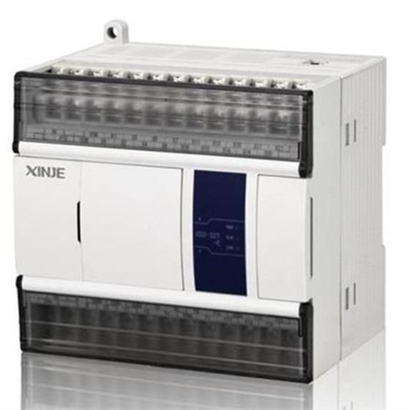 XDM-32T4-E XINJE XDM سلسلة الحركة التحكم PLC جديد في مربع