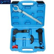 EA211 набор инструментов для выравнивания распределительного вала двигателя для VW Audi A3 Seat Skoda Golf 7 mk7 VII для Jetta 1,0/1,2/1,4 TSI TGI