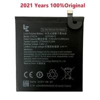 100 original lth21a 3100mah for letv le max 2 5 7inch x821 x820 battery batterie bateria accumulator akku
