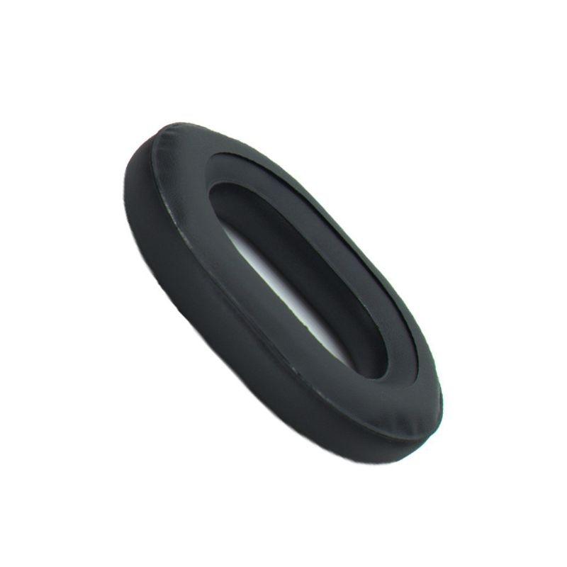 2PCS Ear Pad Cushion for David Clark H10 Series Aviation Headset 60 20 76 30 40 B95C enlarge