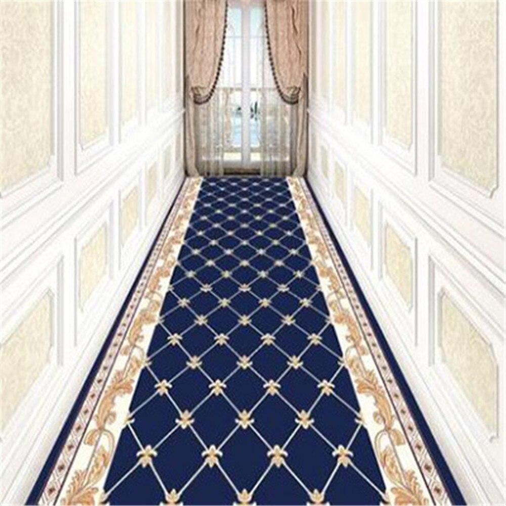 الشبكة الوطنية نمط سجادة غرفة معيشة بطانية ممسحة الأحذية عند الباب المطبخ شرفة السرير البساط المنزل الديكور الأزهار الممر البساط