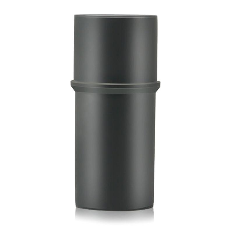 Conector de aspiradora cepillo adaptador de cabeza de succión boca a 32mm boquilla cabezal limpiador convertidor de conversión G8TC
