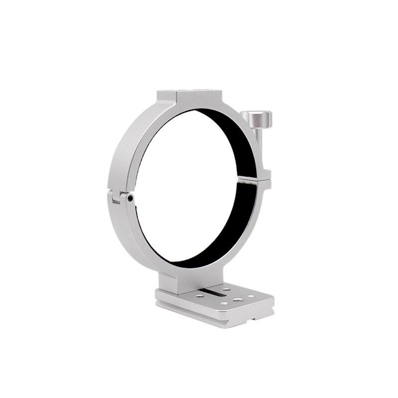 ASI cryocamera D90mm D78MM D86MM قوس