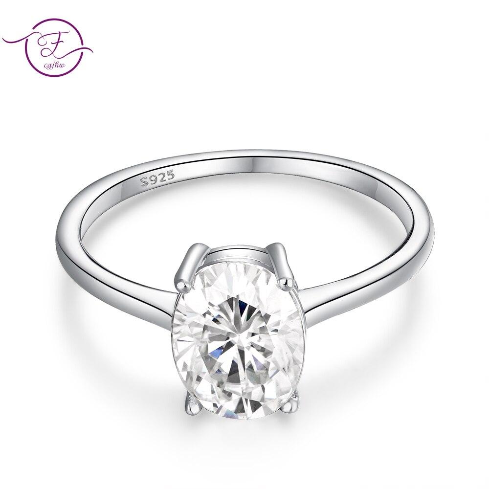 Женское-кольцо-из-серебра-925-пробы-с-муассанитом