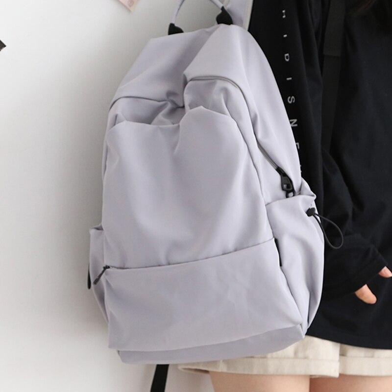 حقائب للحاسوب المحمول أكسفورد للرجال والنساء ذات سعة كبيرة ، حقائب للكتب في المدارس المتوسطة والأولاد والكليات ، حقائب 15.6