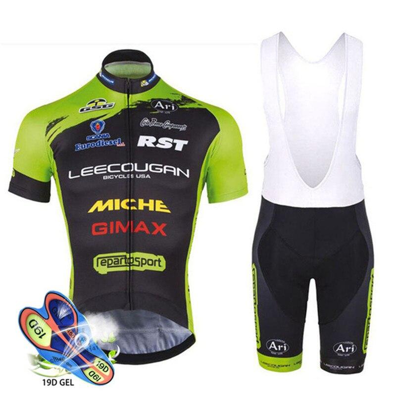 Camiseta de manga corta de Ciclismo para hombre, Ropa deportiva para Ciclismo...
