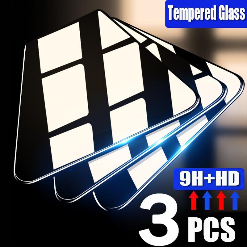 3+adet+9D+temperli+cam+Xiaomi+Mi+9+A2+Lite+Redmi+9+9A+9C+8A+7A+ekran+koruyucu+tam+cam+Redmi+not+9+Pro+8+9S+8T+7+6+5