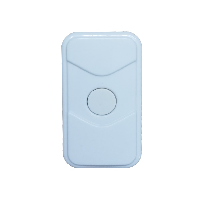 50pcs patient call button case for hospital nurse call system