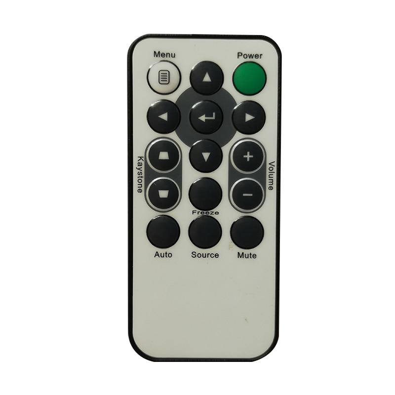 التحكم عن بعد ل LG العارض AB110-JD DS125-JD DX125-JD DX130-JD BS254 BX254 BX324 BS274 BX274 DS325 DX325 DS420 DS430