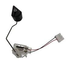 Araba yakıt seviye sensörü 83320-06080 8332033110 toyota camry LEXUS için ES240 2.0 2.4 2.5 3.5L 06-13 fabrika kaynağı araba styling
