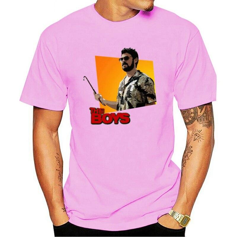 Camiseta con estampado Vintage para hombre y mujer, Camiseta con estampado de...