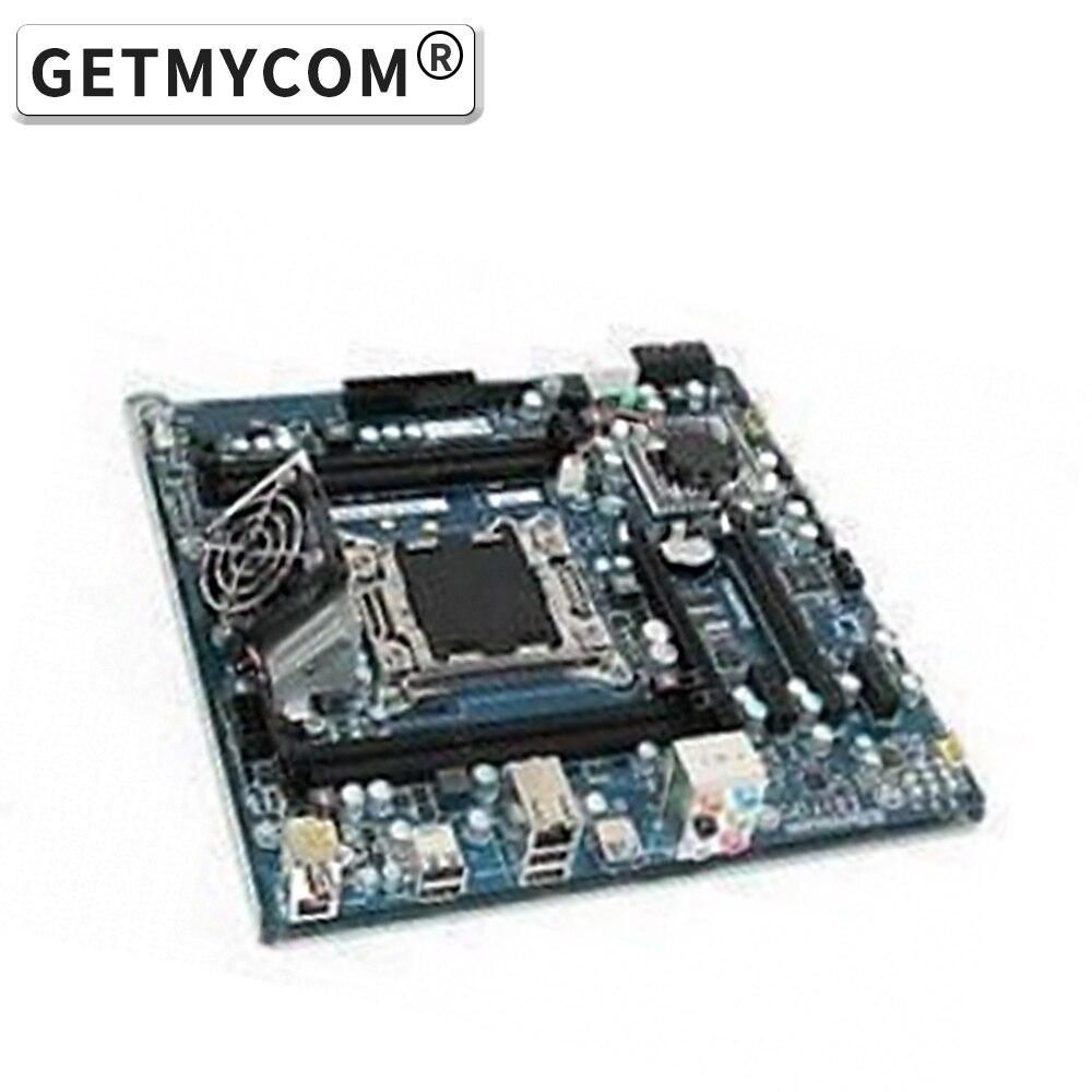 Getmycom-اللوحة الأم FPV4P 7JNH0 لجهاز Dell Alienware Aurora R4 ، نظام برج الكمبيوتر