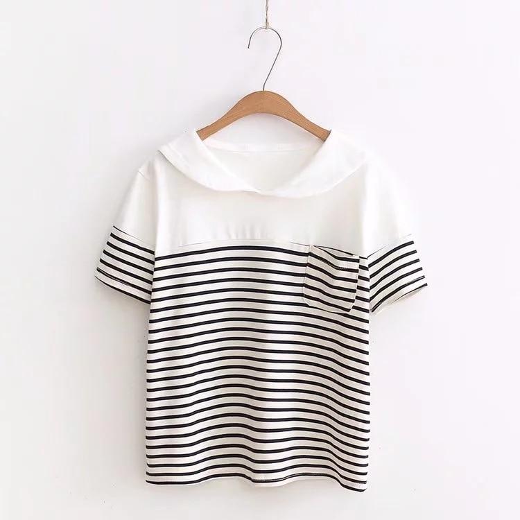 2018 novo verão wear t-shirts mangas curtas em torno do pescoço puro algodão esportes reparação do corpo fina e regular camisa de fundo