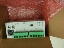DVP12SA211R DVP12SA211T SA2 Serie Erweiterte PLC 24VDC neue in box