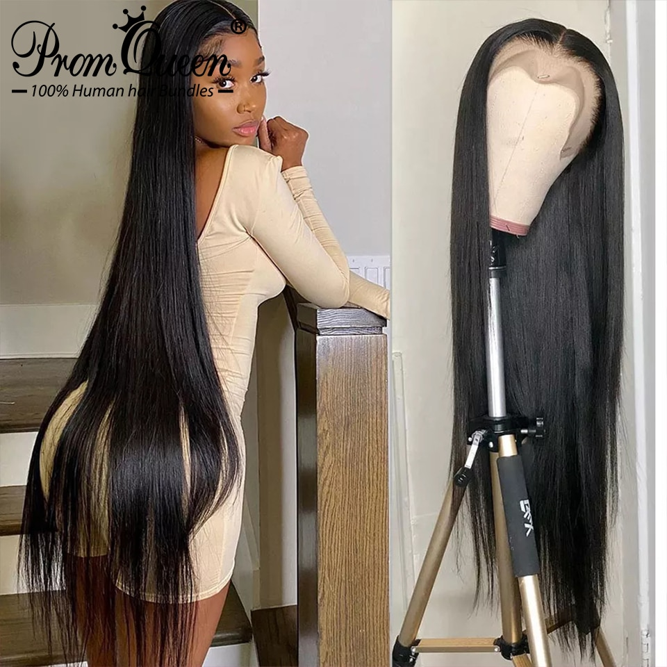13x6-straight-lace-front-human-hair-wigs-pre-plucked-lace-frontal-wigs-brazilian-remy-human-hair-lace-wig-for-women-250-density
