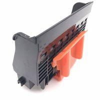 Original inkjet print head QY6-0055 inkjet Printhead Printer Head for Canon 9900i i9900 i9950 iP8600 iP8500 iP9100 Nozzle