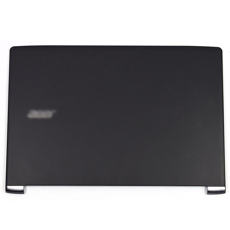 جديد المحمول LCD الغلاف الخلفي/حالة القاع ل أيسر أسباير S 13 S5-371 S5-371T الأسود 60.GCHN2.001 الأبيض 60.GCJN2.001