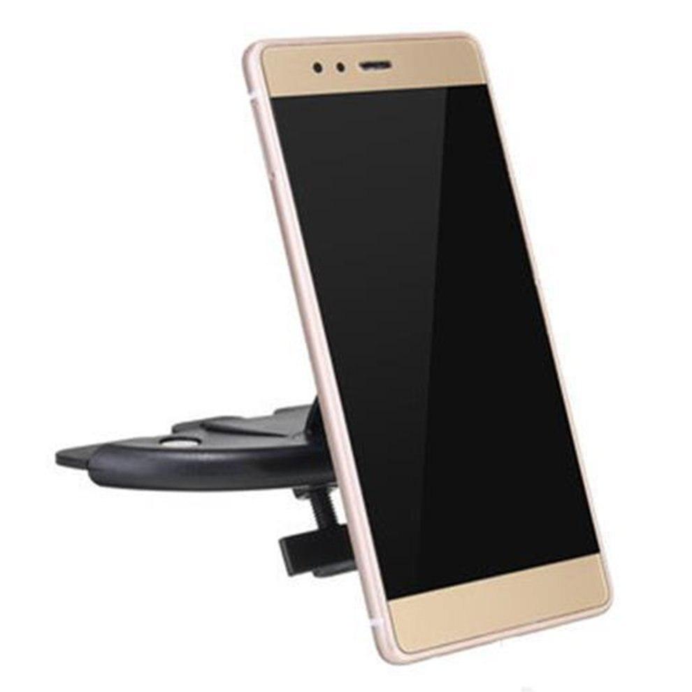 Мобильный телефон держатель подставка кронштейн аксессуары для автомобиля запчасти