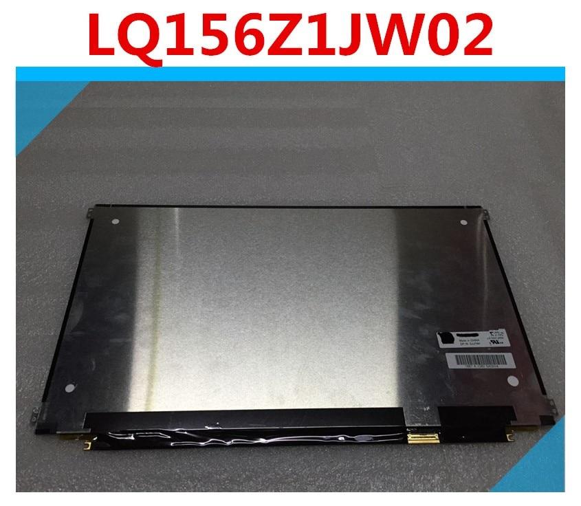 "15.6 ""LCD Display 3200*1800 für Dell Präzision M4800 0JJ74H JJ74H Laptop Lcd Screen 40 Pins LQ156Z1JW02"