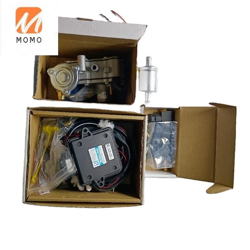 Заводские Прямые продажи из диджитроник стиль комплект для LPG, автомобильный core модификации Запчасти Набор для сборки