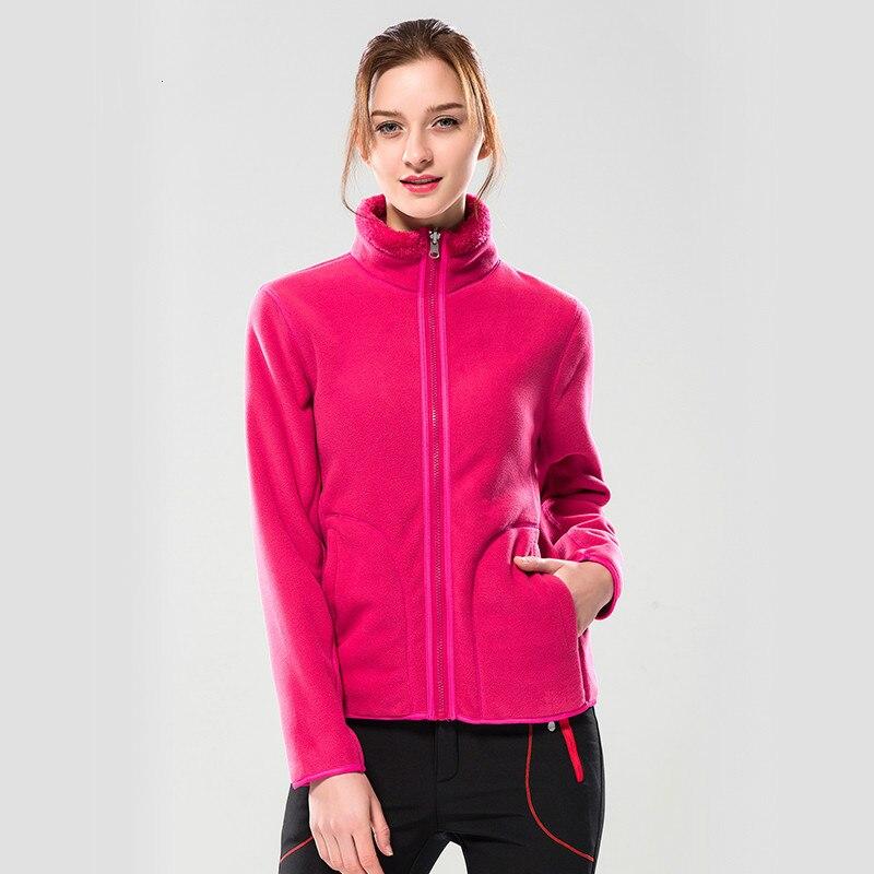 معطف نسائي بقلنسوة, معطف جديد 2021 بلون واحد سترة واقية من الرياح ، سحاب ، ملابس خارجية ، سترات عصرية ، معطف OSs