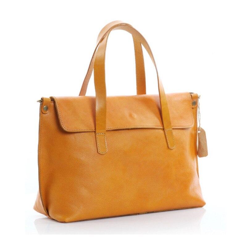 حقائب كتف نسائية من الجلد الطبيعي العتيق 2021 حقائب يد ومحافظ كروس للنساء بتصميم فاخر