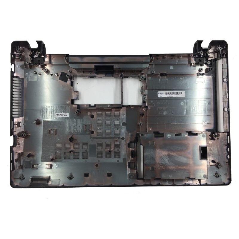 Новая нижняя крышка 13GN5710P040-1 для Asus A53T K53U K53B X53U K53T K53TA K53 X53B K53Z k53BY A53U X53Z чехол для ноутбука