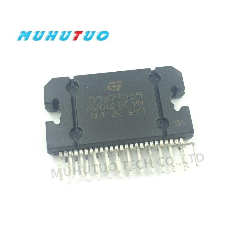 09375459 ZIP-25 Automotive audio amplifier chip IC integrated circuit