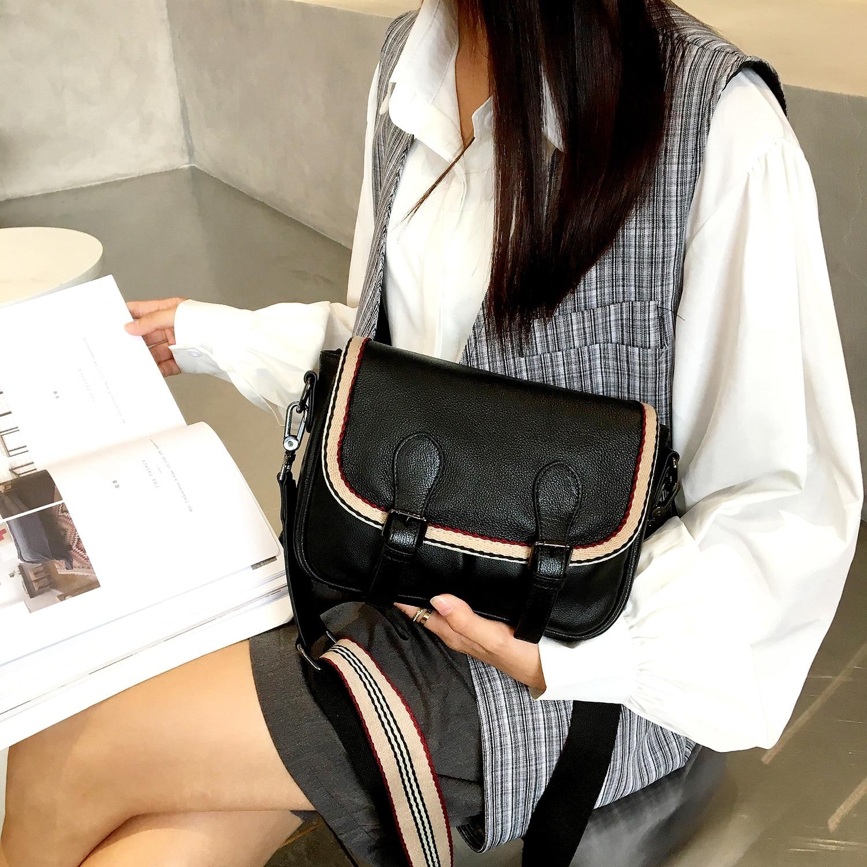 Дизайнерские сумки высокого качества, сумки через плечо из натуральной кожи, роскошные сумки, женские сумки, сумки-мессенджеры на плечо для ...