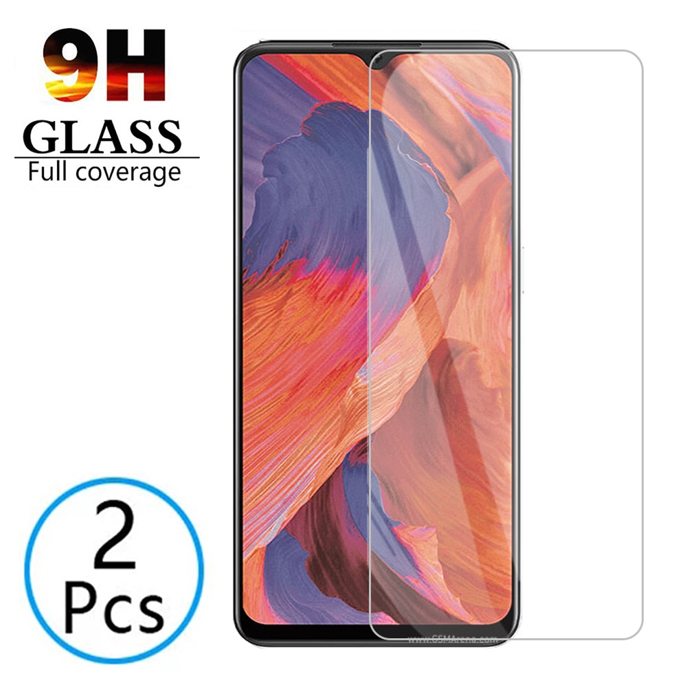 2pcs-tempered-glass-for-oppo-a73-2020-screen-protector-ultra-clear-shockproof-full-coverage-flim-protective