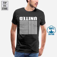 Männer T Shirt 2019 Neueste Mode Hillsong Vereinigten Empires Sunburst T Shirts Für Männer