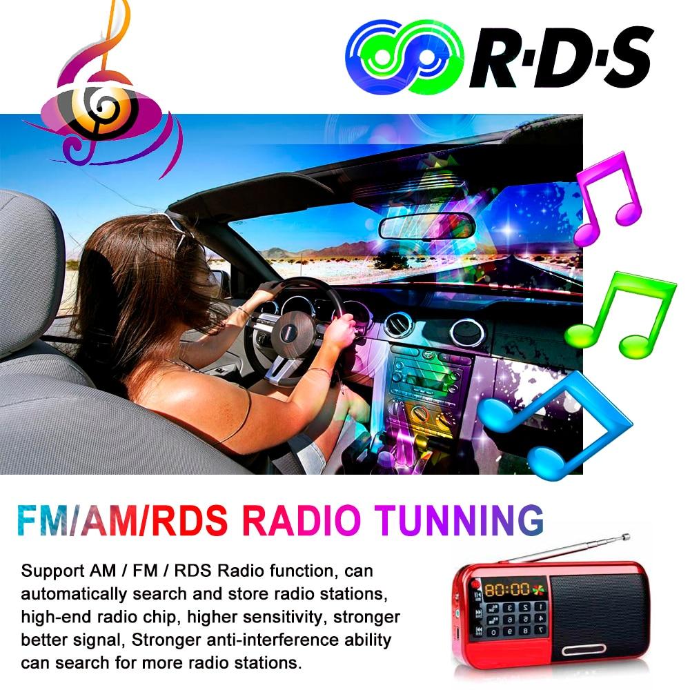 Eastereggs for Suzuki Vitara 2015-2019 9 inch 2 Din Android 10 RDS DSP Car Multimedia player  Car Radio GPS Navigation BT WIFI