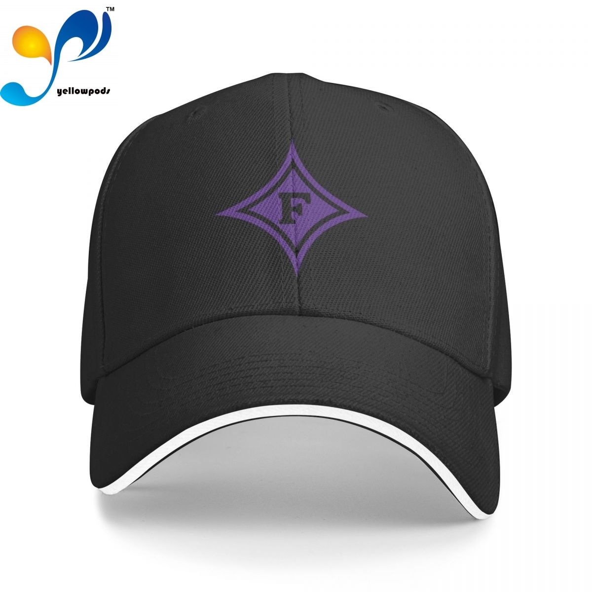 Фурман, Кепка-тракер, бейсболка для мужчин, бейсболка с клапаном, мужские шапки, кепки с логотипом